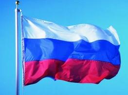 俄罗斯黄金储备量