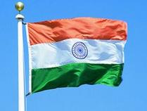 印度黄金储备量
