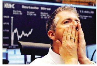 俄罗斯股市