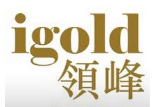中国黄金协会:五一黄金周黄金消费回升|中国黄金官方网站