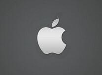 最佳雇主苹果