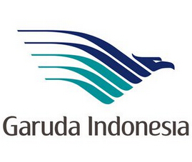 嘉鲁达印尼航空
