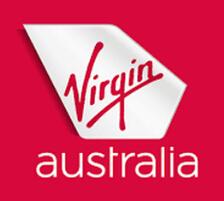 维珍澳大利亚航空