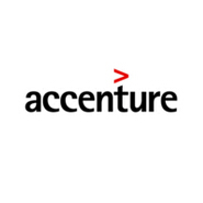 最佳雇主埃森哲(Accenture)