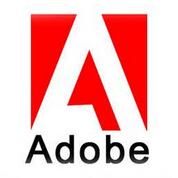 最佳雇主Adobe