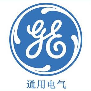 最佳雇主通用电气(GE)