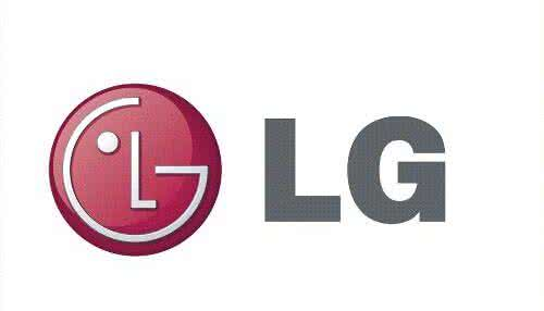 LG集团护肤