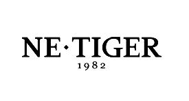 NE·TIGER东北虎