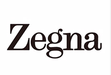 杰尼亚(Ermenegildo Zegna)