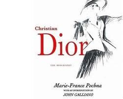 克里斯汀·迪奥(Christian Dior)