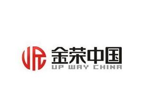 金荣中国金融业