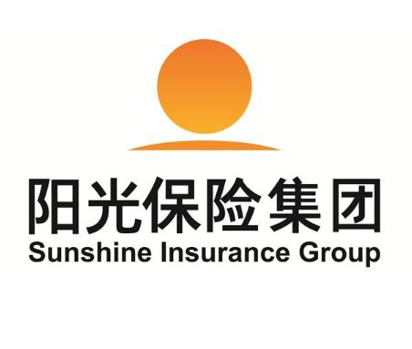 中国阳光保险