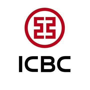 工商银行ICBC