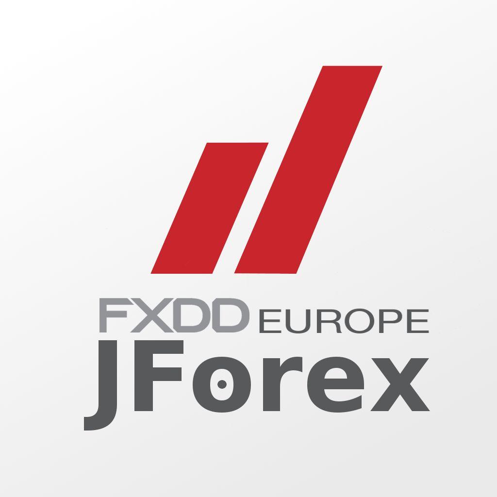 FX Direct Dealer