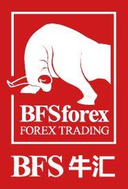 BFSforex