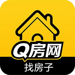 深圳Q房网