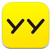 YY答题app