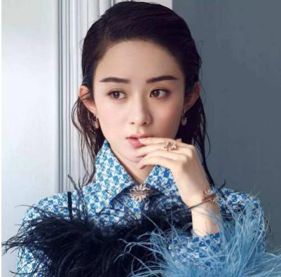2018明星人气排行榜_朱锐斌 doki 超全的朱锐斌资讯 粉丝 直播 活动集合