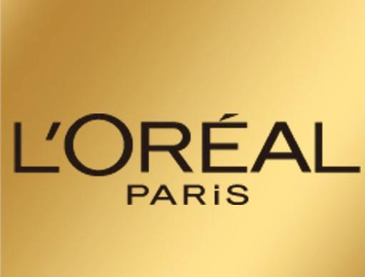 L'OREAL PARIS巴黎欧莱雅
