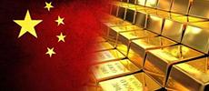 国内黄金主题基金