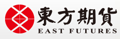 上海东方期货