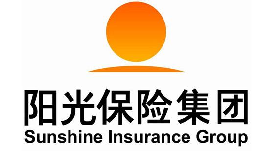 阳光保险集团股份有限公司