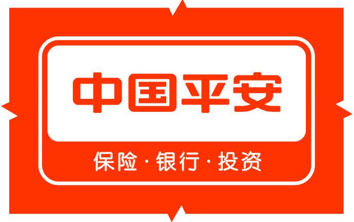 平安保险(洛阳分公司)