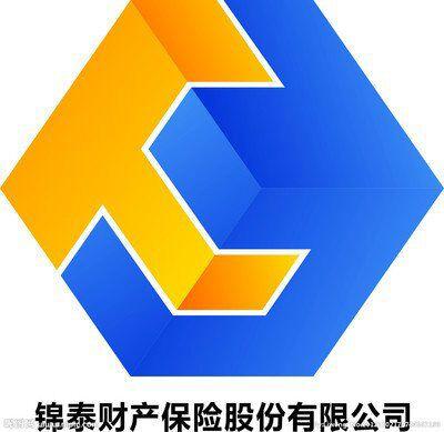 锦泰财产保险(巴中中心支公司)