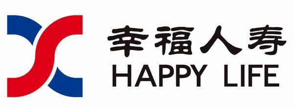 幸福人寿保险股份有限公司