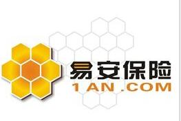 易安财产保险股份有限公司
