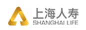 上海人寿保险股份有限公司