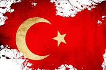 7·15土耳其军事政变事件