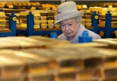 号外!欧盟黄金交易新规则或重大利好金市