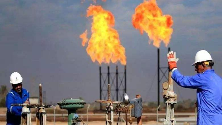 快跑,中美合力搞垮原油价格