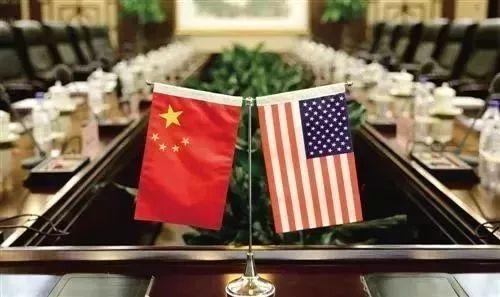 休想,中国坚决不能成为1985年的日本