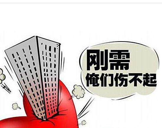 亚洲刚需者抄底抢购黄金,会烘托起市场吗?
