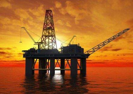 划时代!美国油价政策或将迎来彻底改写