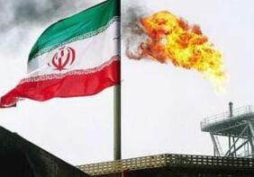 加急通知:API、EIA报告罕见延期,伊朗原油又出乱子