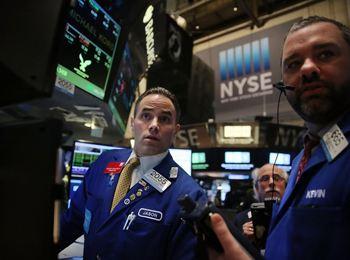 看涨黄金的华尔街交易员达7成!他们会齐心做多黄金吗?