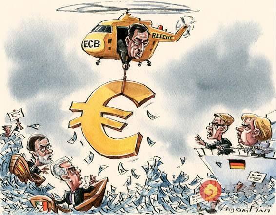 什么!居然在讨论美联储降息!欧洲传来好消息,黄金有利,原油将跌!