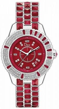 迪奥Dior Christal CD11311HM001