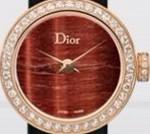 迪奥Dior La D de Dior CD040172A002