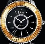 迪奥Dior VIII CD1235F3C001