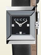 Gucci古驰G-Frame 250409 I16N0 1271