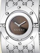 Gucci古驰twirl 163933 I1630 8160
