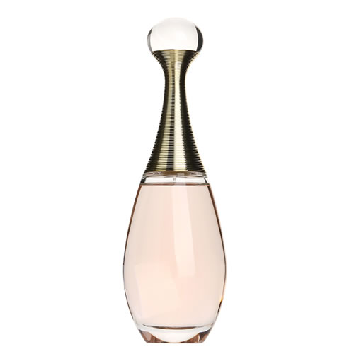 迪奥Dior真我淡香水