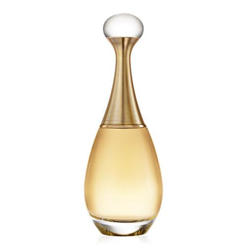 迪奥Dior真我香水