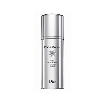 迪奥Dior雪晶灵透白亮采祛斑修复精华露