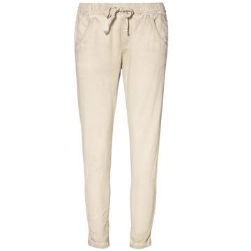 SISLEY 2013春夏系列裸色牛仔裤