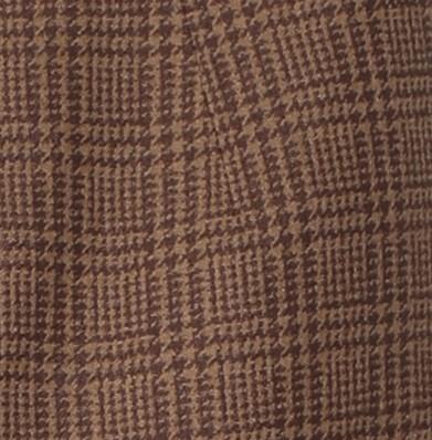 Louis Vuitton路易威登2013秋冬蕾丝绣花半身裙